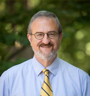 8/5/15 University of Michigan President Mark Schlissel.